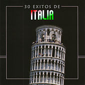 30 Exitos de Italia by Various Artists