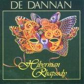 Hibernian Rhapsody by De Dannan