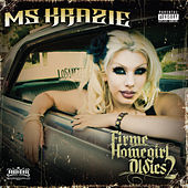 Firme Homegirl Oldies, Vol. 2 by Various Artists