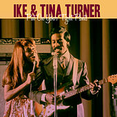 Put On Your Tight Pants by Ike and Tina Turner
