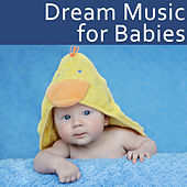 Dream Music for Babies by The Kiboomers
