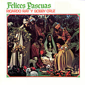 Felices Pascuas by Various Artists