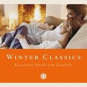 Winter Classics (Klassische Musik zum Kuscheln) by Various Artists