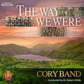 The Way We Were by The Cory Band