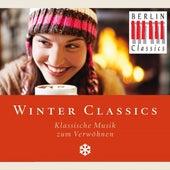 Winter Classics (Klassische Musik zum Verwöhnen) by Various Artists