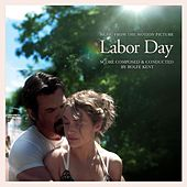 Labor Day (Music from the Motion Picture) by Various Artists