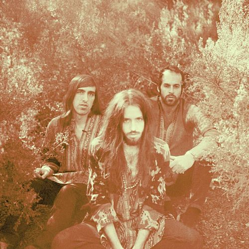 Love Natural Remixes by Crystal Fighters