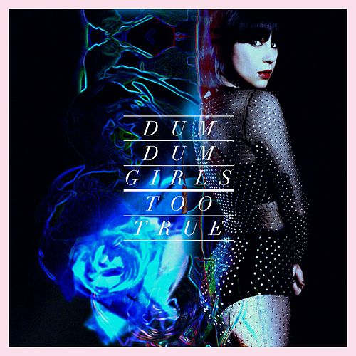 Lost Boys & Girls Club - Single by Dum Dum Girls