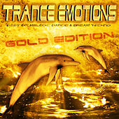 Best of Trance Emotions (Melodic Dance & Dream Techno Gold Edition) by Various Artists