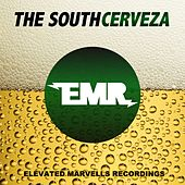 Cerveza by The South