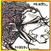 Enigma by Eligh