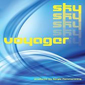 Voyager Sky by Voyager