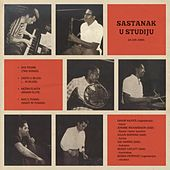 I Sastanak u studiju by Various Artists