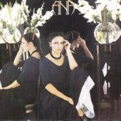 Ana by Ana Belén