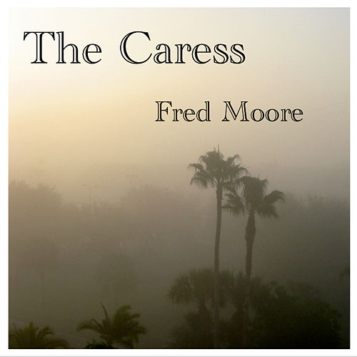 The Caress by Fred Moore