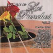 Lo Mejor de los Panchos, Vol. 3 by Various Artists