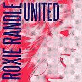United - Single by Roxie Randle