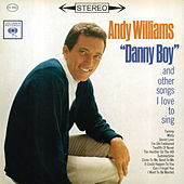 Danny Boy by Andy Williams