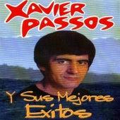 Y Sus Mejores Éxitos by Xavier Passos