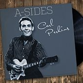 A-Sides by Carl Perkins