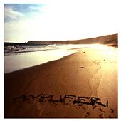 Eternity by Amplifier