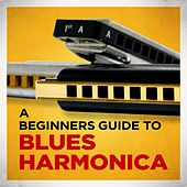 A Beginners Guide to Blues Harmonica von Various Artists