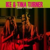 Shake a Hand by Ike and Tina Turner