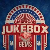American Jukebox Gems by Various Artists