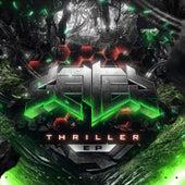 Thriller by Getter!