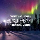 Christmas Lights - Single by Blackheart