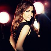 Sweetness of Nancy by Nancy Ajram
