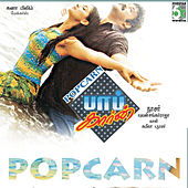 Popcarn by Various Artists