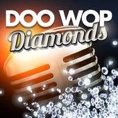 Doo Wop Diamonds by Various Artists