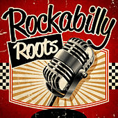 Rockabilly Roots by Various Artists