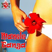 Manele Tanga by Various Artists