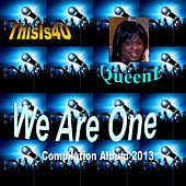 We Are One by Various Artists