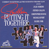 Putting It Together by Stephen Sondheim