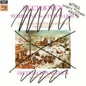 Another Monty Python CD by Monty Python