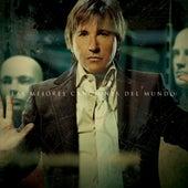 Las Mejores Canciones Del Mundo by Ricardo Montaner