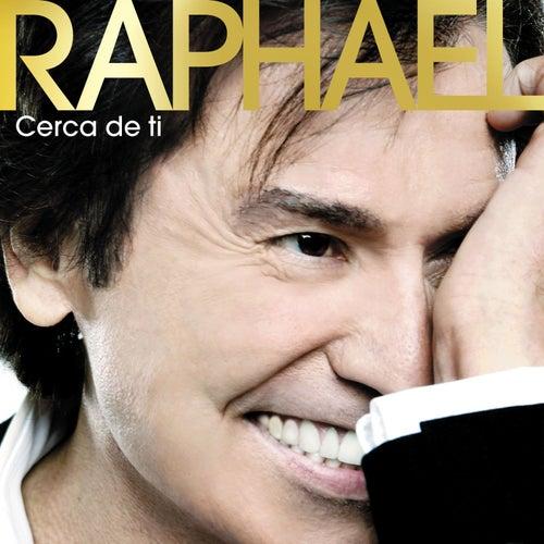 Cerca De Tí by Raphael