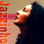 Jazzinho by Jazzinho