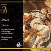 Fedra by Nino Sanzogno