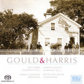 Harris & Gould by Various Artists