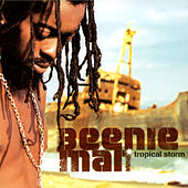 Tropical Storm von Beenie Man