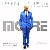 More by Lawrence Flowers
