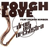 Tough Love by Drop Out Orchestra