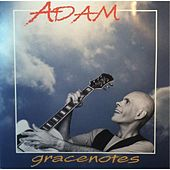 Gracenotes by adam