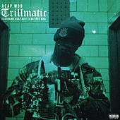 Trillmatic by A$AP Mob