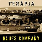 Terápia by Blues Company