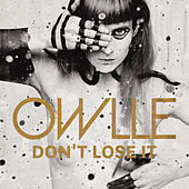 Don't Lose It by Owlle